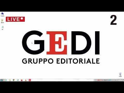 Salvini - Open Arms - migranti: il Senato vota sull'autorizzazione a procedere