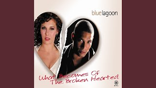What Becomes Of The Broken Hearted (Extended)