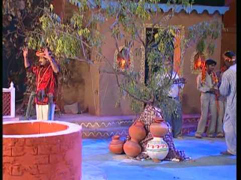 Nimiya Pateya [Full Song] Maiya Ka Mukhada Nihal Kaile Ba