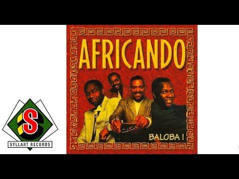 Africando - Aïcha (audio)