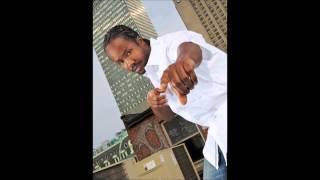 Mikey Dangerous Ft. Iyara - We Govern Di Road - Dubtone Music