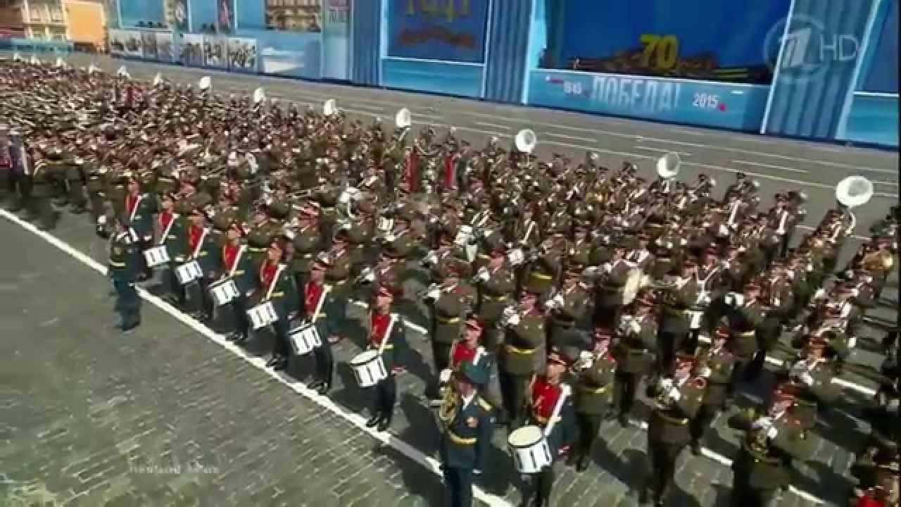 Мы армия страны! Мы армия народа! Youtube.
