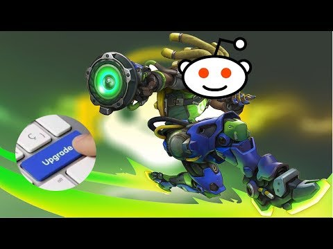 a new breed of reddit lucio