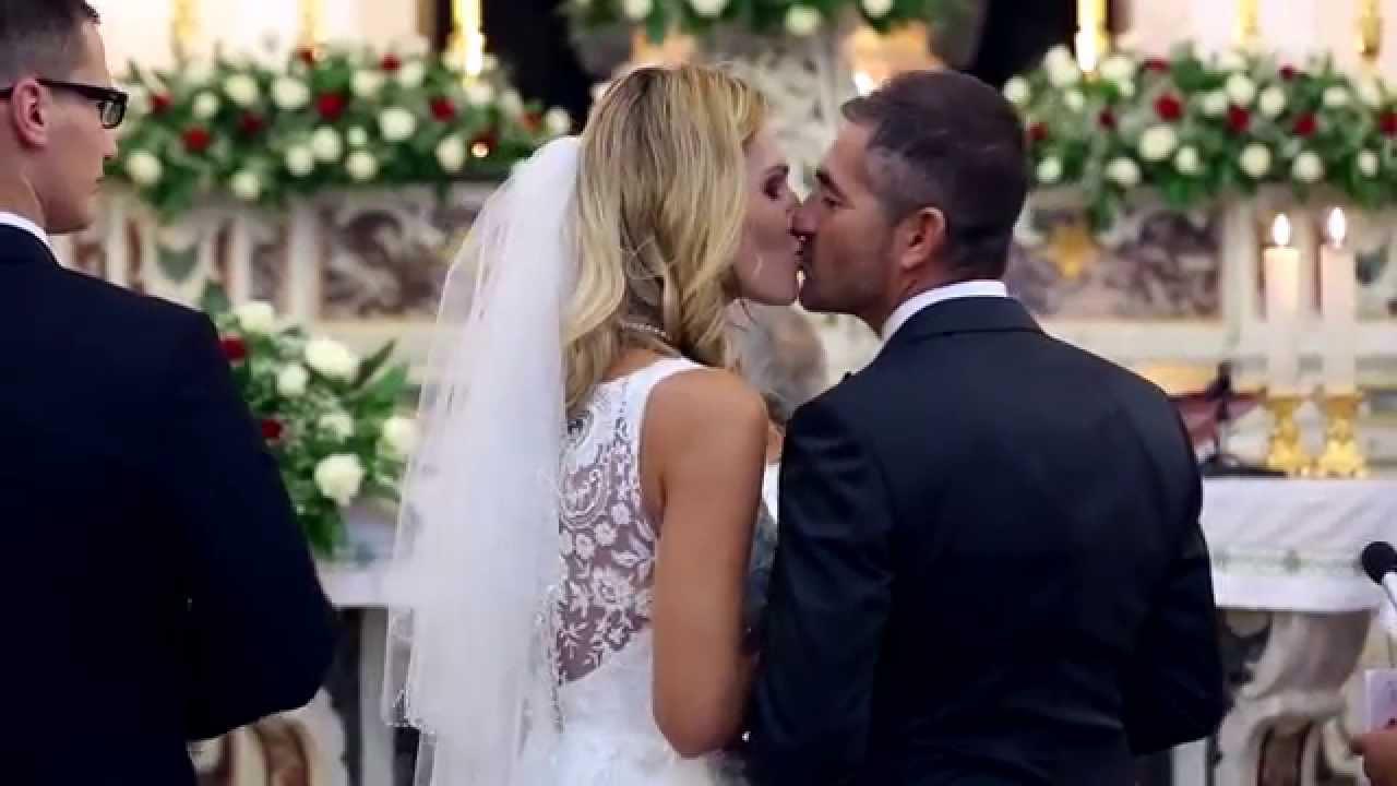 Matrimonio Bohemian Napoli : Matrimonio a napoli posilipo video antonello e karolina