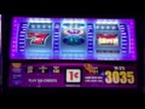 Lottostar slots