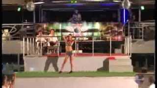 Repeat youtube video Dance 2014 TV persia Final S5 Part 1-4
