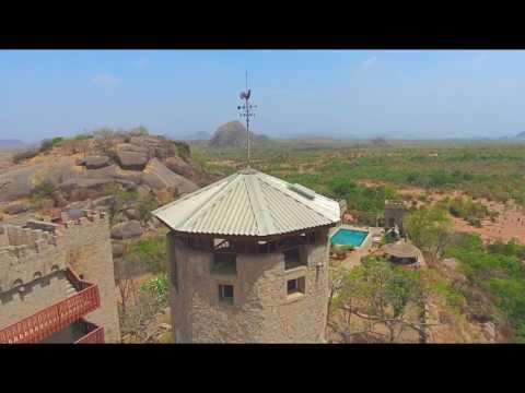 Travel Thru Kaduna