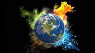 GEA - Gestualità Energia Armonia con Le Stelle del Deserto