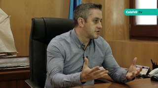 Diàlegs al castell: Ramon Ferré