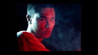 Jason Dhakal & dot.jaime - U (Official Video)