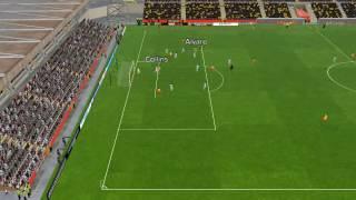 Gambar cover R. Mecano - West Ham - 2 minutos