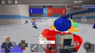 Tf2 I'm roblox gameplay