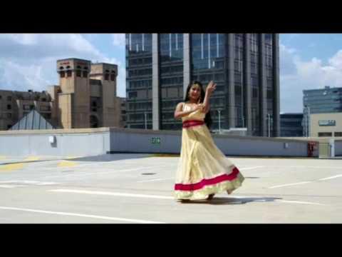 Palki Mein Hoke Sawar | Khalnayak | Bollywood Dance | Dance With Nishka