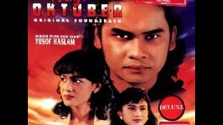 Tragedi Oktober 1996 Full Movie