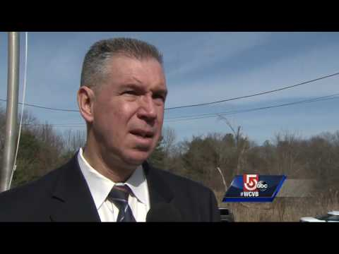 State police respond to 5 Investigates report on trooper's behavior