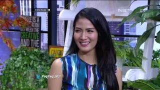 Download Video Aulia Sarah Suka Cowok Humoris MP3 3GP MP4