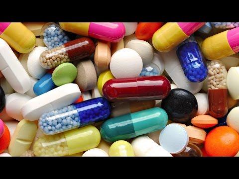 Эссенциале Форте - инструкция, применение, дозы приема