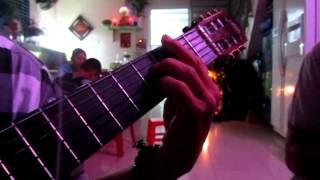 [CLB Guitar Tân Phú] Bài Không tên Số 2
