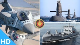 Indian Defence Updates : F-21 v/s SU-35 in MMRCA,INS Vela Ready,Chakra-III Sanctions,HAL's New Plant