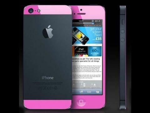 Iphone 2020 iPhone 10 New 2020 - Y...