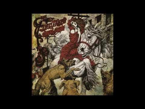 The Flatiners - Cavalcade (Full Album - 2010)