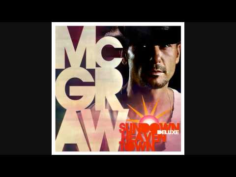 "Tim McGraw - ""Lincoln Continentals And Cadilacs"" (Feat, Kid Rock) (Lyrics In Description)"