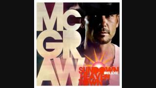 "Tim McGraw - ""Lincoln Continentals And Cadilacs"" (Feat, Kid Rock) (Lyrics In Description)"