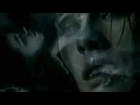Placebo - Running Up That Hill (music video)
