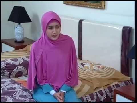 film dalam mihrab cinta youtube