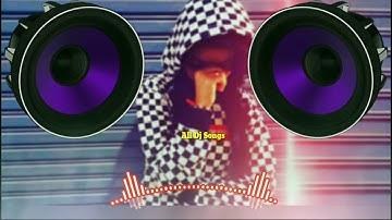 Teinu Samajh Baitha Si Me Zindagi ---- __ DJ Hard(Pooja Jatni Nagor)