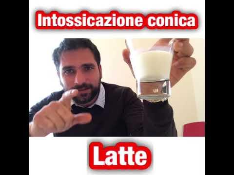 intossicazione-cronica-da-latte-e-tutti-i-disturbi-correlati