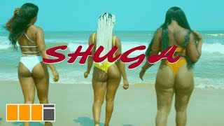 s3fa---shuga-ft-dope-nation