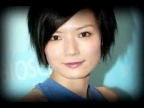 [Instru. cover] 天佑我們 Tian you wo men - 盧巧音 Candy Lo cover by