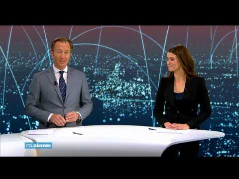 RTL Netherlands