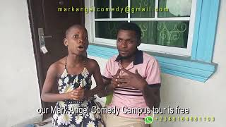 UNLOCK iPHONE Mark Angel Comedy Episode 156   YouTube 360p