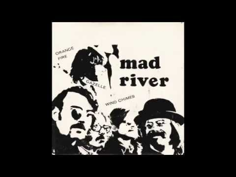 Mad River -