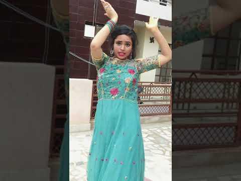 Radha Nachegi  Janmashtami Special  Divya Khemka choreography