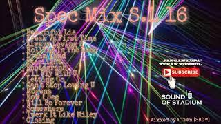 DJ BEAUTIFUL LIE | FREAK | ALWAYS LOVING YOU | BREAKBEAT STADIUM FULL BASS