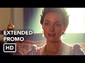 Reign - Episode 4x03: Leaps Of Faith Promo #2 (HD)