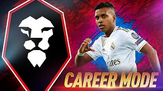 Gambar cover RODRYGO FOR $100 MILLION!!! FIFA 20 SALFORD CITY CAREER MODE #40