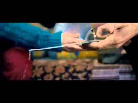 Kuzu Film Fragmanı Full Izle (2014) Izle