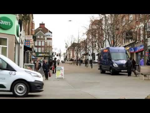 G4S Cash Solutions - YouTube