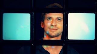 Kris Zar - The Sun Still Shines (Official Music Video)