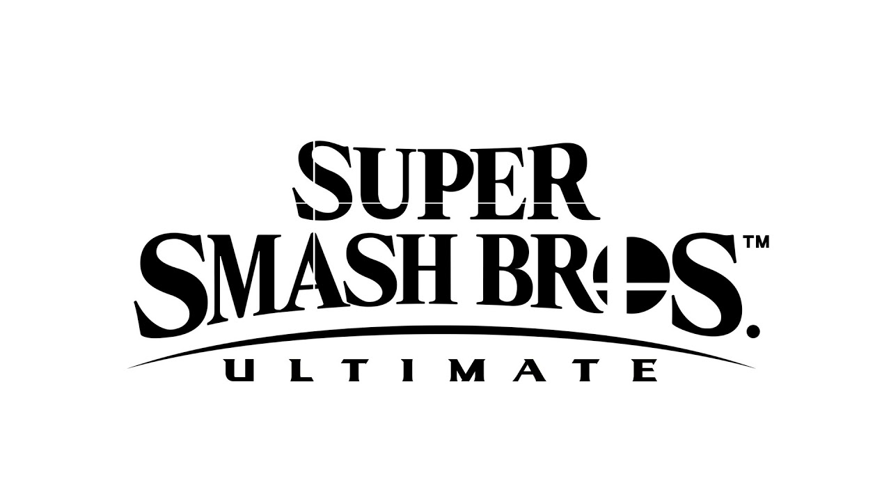 Victory! (Min Min) - Super Smash Bros. Ultimate OST