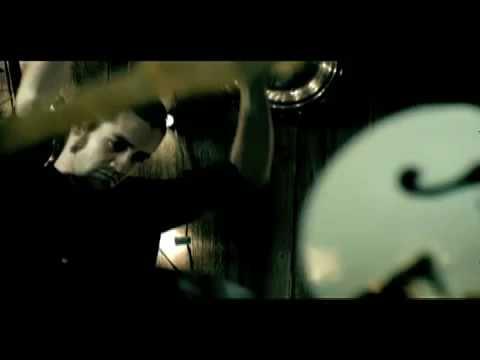 Luke Doucet - Blood's Too Rich