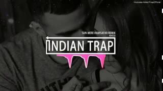 Sun Mere Humsafar Remix imtiaz Latest Dj Remix Songs 2019 Trap