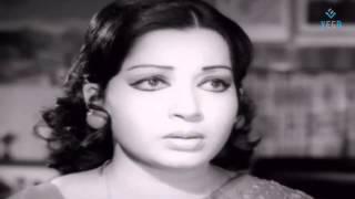 Kanavan Manaivi Movie Part -10