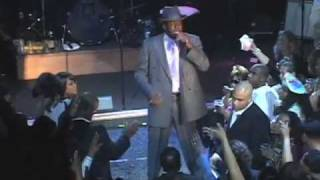 Bobby Brown - Dont Be Cruel