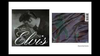 Lawdy Miss Clawdy - Travis Tritt
