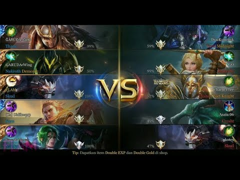 Arena Of Valor All Stars Aov Pro Players Kids Games